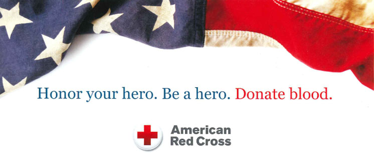 Hospital to host blood drive on June 11